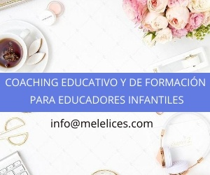 Coaching-educativo-Herald.jpeg