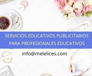 Servicios-educativos-para-profeisonalesHerald.jpeg